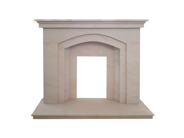 the-lynford-fireplace-in-limestone-53-inch