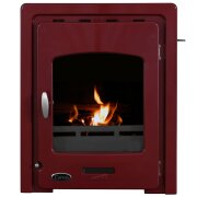 the-darwin-multifuel-inset-stove-in-red-by-carron