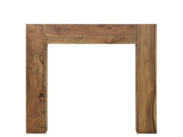 the-manhattan-mantelpiece-in-distressed-solid-acacia-by-carron-51-inch