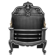 the-dorchester-basket-in-highlight-by-carron-19-inch