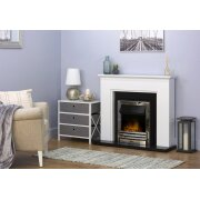 adam-greenwich-fireplace-suite-in-pure-white-black-with-eclipse-electric-fire-in-chrome-45-inch
