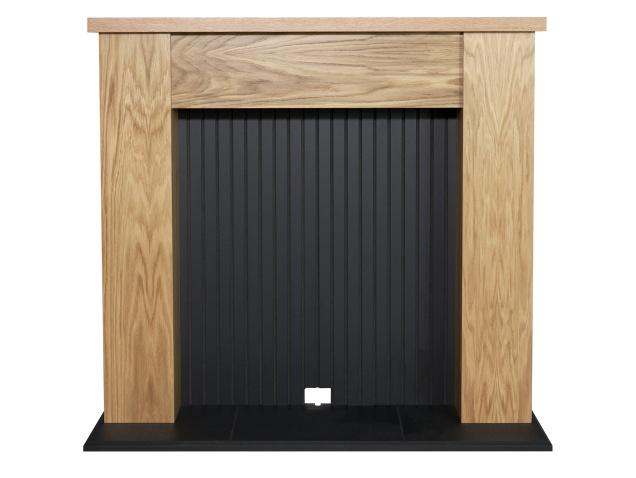 adam-new-england-stove-fireplace-in-oak-black-48-inch