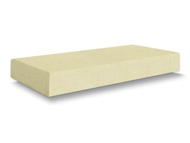 marfil-stone-marble-sample