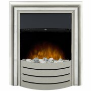 adam-lynx-3-in-1-electric-fire-with-interchangeable-trims-in-chrome
