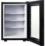 eton-40l-glass-door-minibar