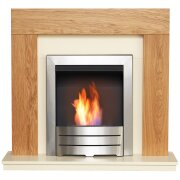 adam-dakota-fireplace-in-oak-with-colorado-bio-ethanol-fire-in-brushed-steel-39-inch