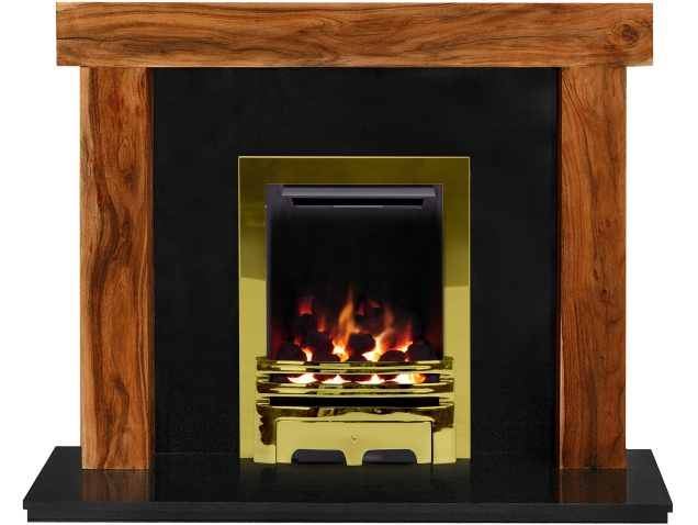 the-fenchurch-in-acacia-granite-with-crystal-gem-gas-fire-in-brass-54-inch