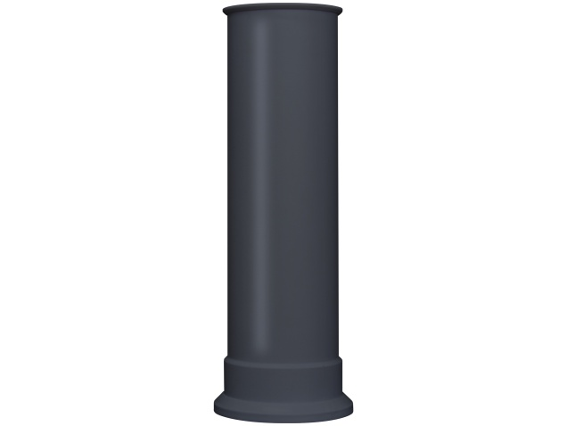 adam-straight-stove-pipe-in-charcoal-grey