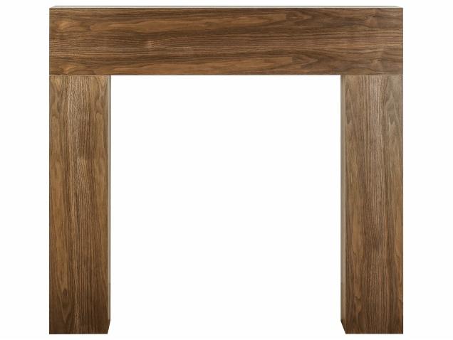 adam-miami-mantelpiece-in-walnut-46-inch