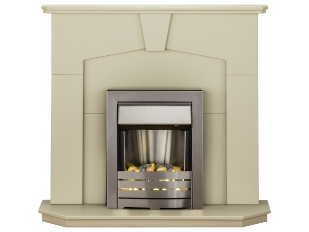 adam-abbey-fireplace-suite-in-stone-effect-with-helios-electric-fire-in-brushed-steel-48-inch