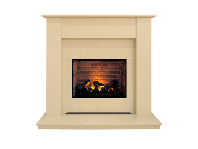 the-dortmund-optimyst-fireplace-suite-in-beige-stone-48-inch