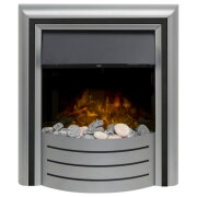 adam-lynx-electric-fire-in-grey-black
