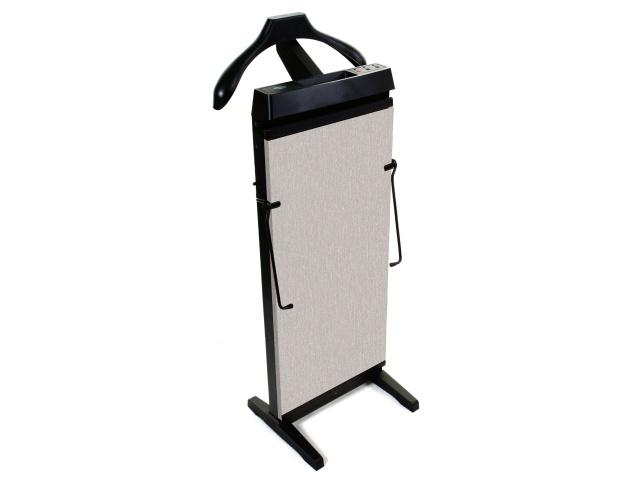 corby-4400-trouser-press-in-satin-chrome