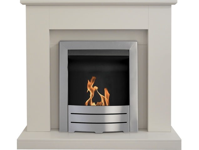 adam-fareham-fireplace-suite-in-stone-effect-with-colorado-bio-ethanol-fire-in-brushed-steel-39-inch