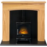 adam-turin-stove-suite-in-oak-black-with-aviemore-electric-stove-in-black-enamel-48-inch
