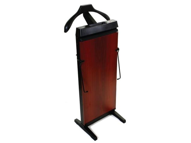 corby-3300-trouser-press-in-mahogany