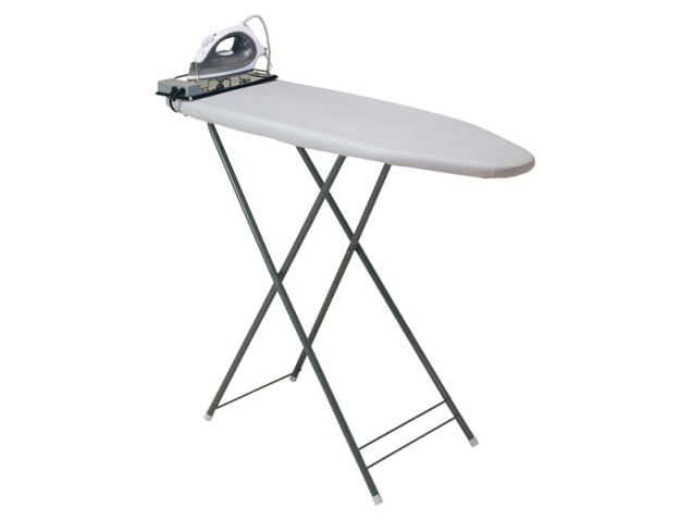 berkshire-standard-ironing-centre-(steam-iron-case-qty-2)