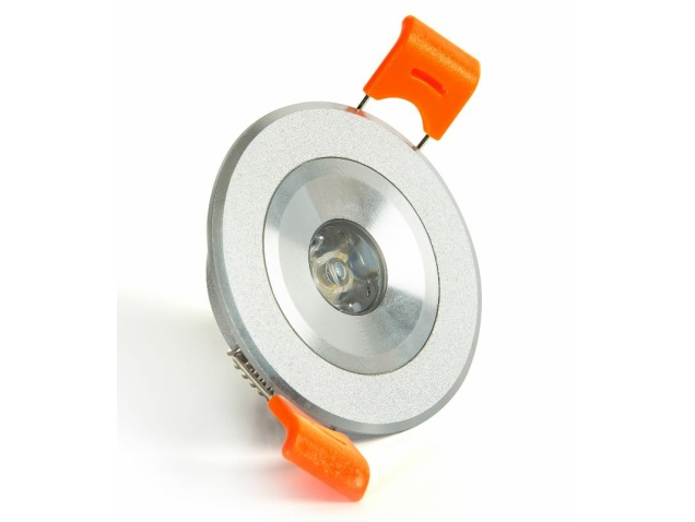 diy-downlight-assembly-kit