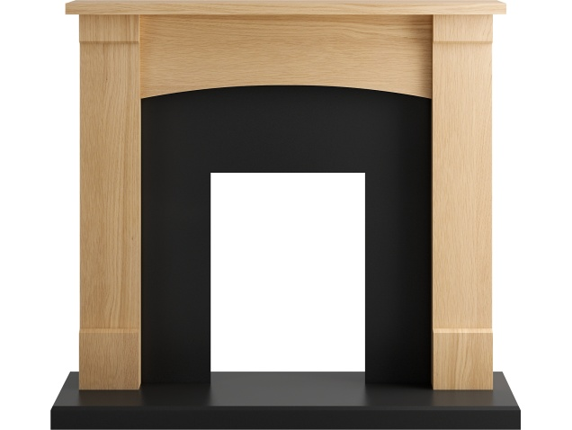 adam-lonsdale-fireplace-in-oak-48-inch