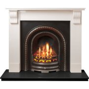 tewkesbury-white-marble-cast-iron-granite-fireplace-with-gas-fire-54-inch