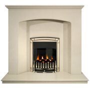 valletta-roman-marble-fireplace-with-dream-pale-gold-gas-fire-48-inch