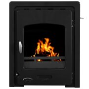 the-darwin-multifuel-inset-stove-in-black-by-carron