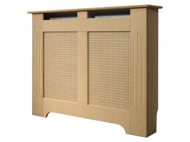 adam-easy-paint-radiator-cover-1200mm