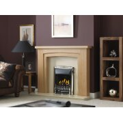 the-dream-full-depth-homeflame-gas-fire-in-pale-gold-by-valor
