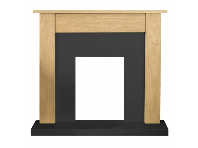 adam-southwold-fireplace-in-oak-and-black-43-inches