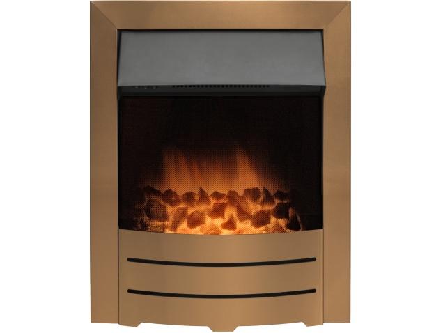 adam-colorado-electric-fire-in-copper-gold