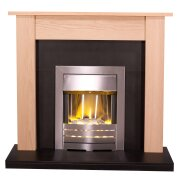 adam-southwold-fireplace-in-oak-black-with-helios-electric-fire-in-brushed-steel-43-inch