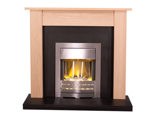 adam-southwold-fireplace-suite-in-oak-and-black-with-helios-electric-fire-in-brushed-steel-43-inch