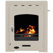 the-darwin-multifuel-inset-stove-in-cream-by-carron