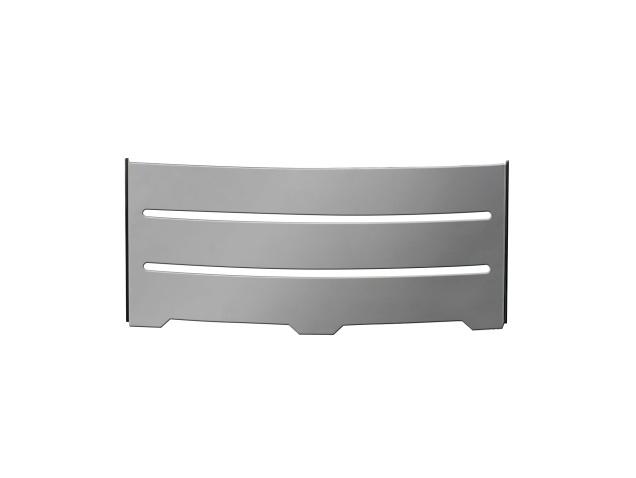 adam-colorado-brushed-steel-fret