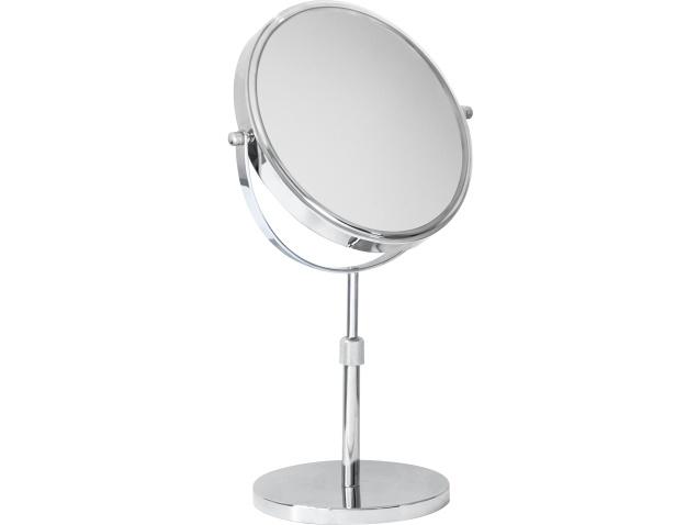 winchester-free-standing-non-illuminated-mirror