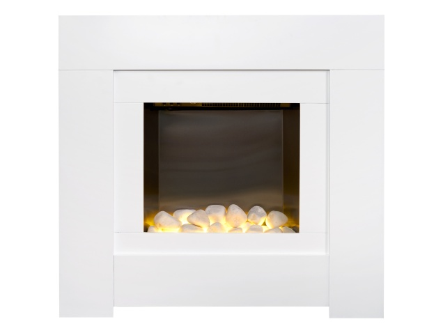 adam-brooklyn-electric-fireplace-suite-in-pure-white-30-inch