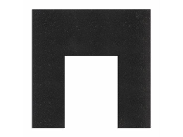 black-marble-back-panel-37-inch