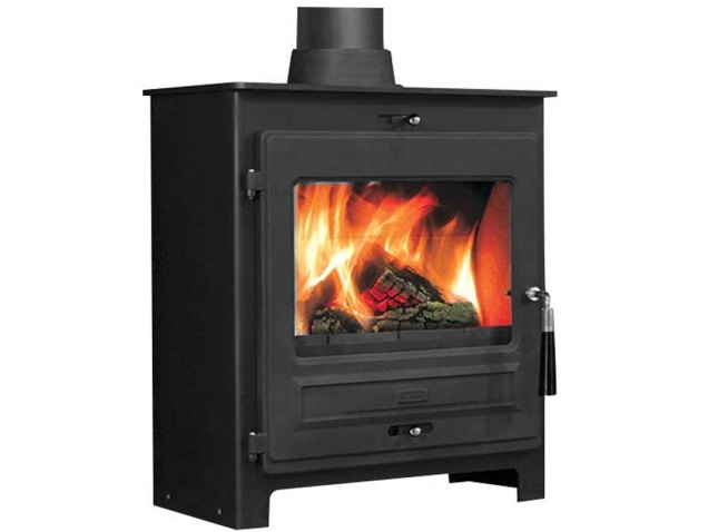 the-no.2-sq07-multifuel-stove-in-black-by-flavel
