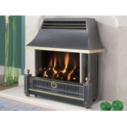 the-renoir-outset-gas-fire-in-black-by-flavel