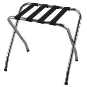 ashton-metal-luggage-rack-no-back-chrome-(case-qty-4)