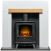 adam-salzburg-stove-fireplace-in-pure-white-with-aviemore-electric-stove-in-black-enamel-39-inch