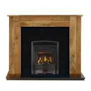 adam-new-england-in-natural-acacia-granite-with-petrus-homeflame-gas-fire-in-black-54-inch