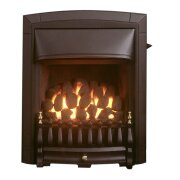 the-dream-full-depth-homeflame-gas-fire-in-black-by-valor