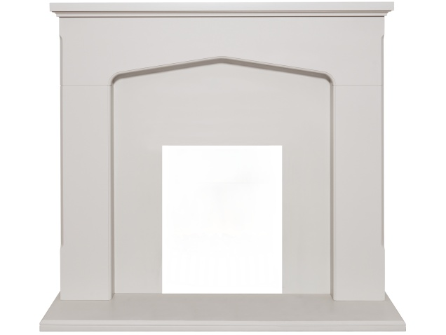 adam-cotswold-fireplace-in-stone-effect-48-inch