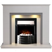 allnatt-white-grey-marble-fireplace-with-comet-obsidian-black-electric-fire-42-inch
