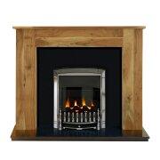 adam-new-england-in-natural-acacia-granite-with-dream-balanced-flue-gas-fire-in-chrome-54-inch
