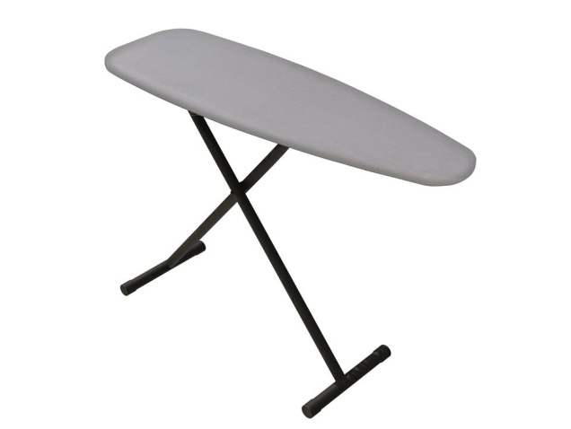 oxford-standard-ironing-board-aluminised-cover-(case-qty-3)