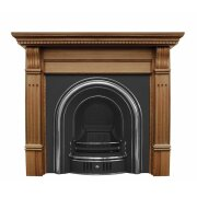 the-coleby-arched-insert-in-highlight-by-carron-38-inch