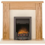 adam-new-england-in-oak-cream-with-valor-balmoral-ecolite-electric-fire-in-black-48-inch