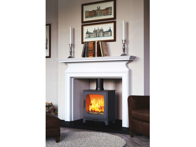 the-eco-revolution-woodburning-stove-in-matt-black-by-carron
